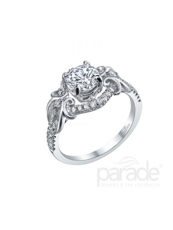 Parade Design -Bridal- R2954/R1