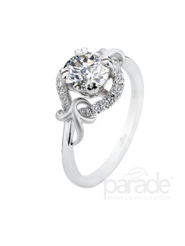 Parade Design -Bridal- R3025/R1