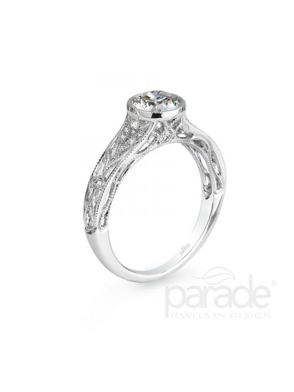 Parade Design -Bridal- R3050/R1-BZ