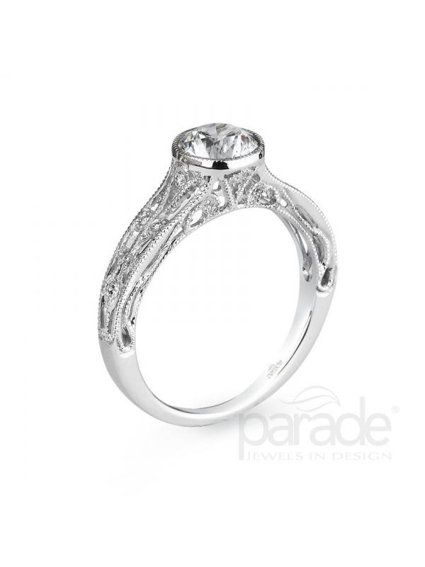 Parade Design -Bridal- R3051/R1-BZ