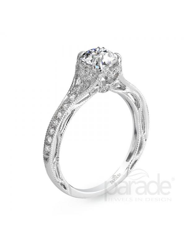Parade Design -Bridal- R3054/R1
