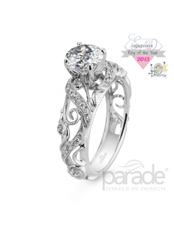 Parade Design -Bridal- R3055/R1