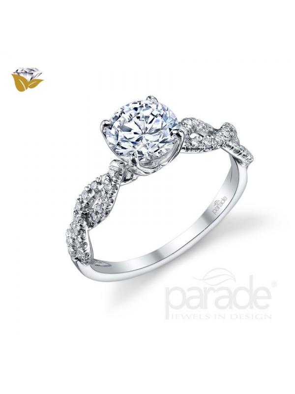 Parade Design -Bridal- R3059/R1