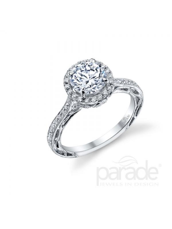 Parade Design -Bridal- R3079/R1