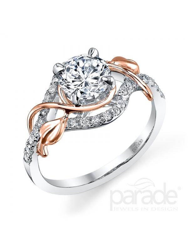 Parade Design -Bridal- R3118B/R1-WR