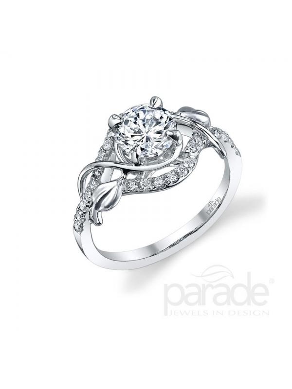 Parade Design -Bridal- R3118B/R1