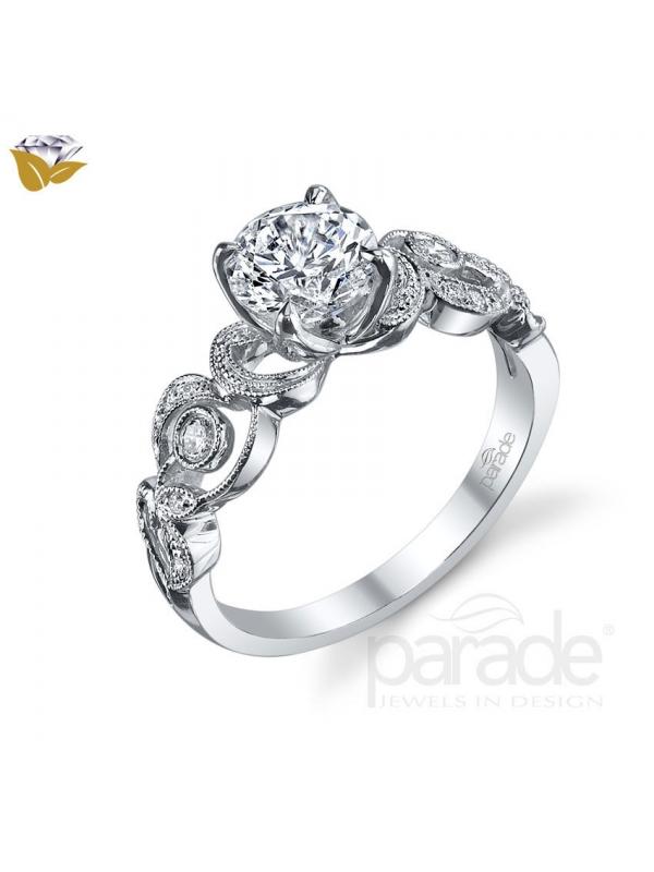 Parade Design -Bridal- R3124/R1