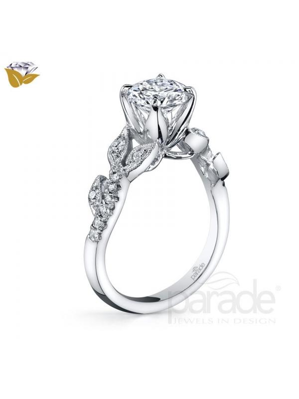 Parade Design -Bridal- R3157/R1