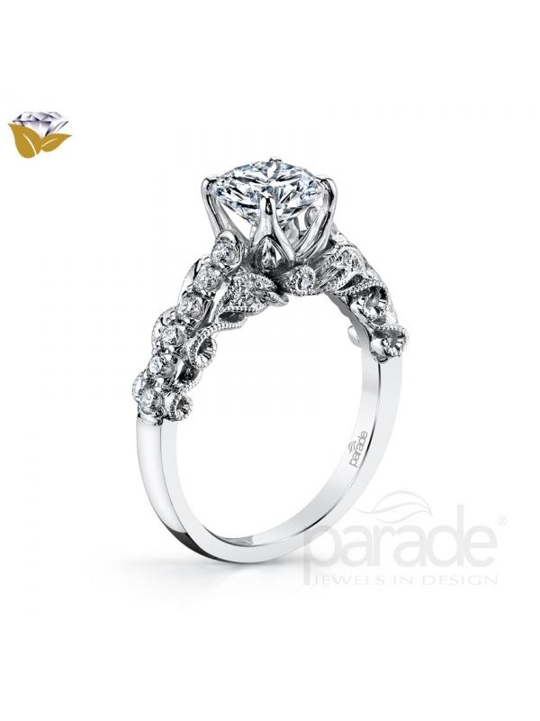 Parade Design -Bridal- R3188/R1