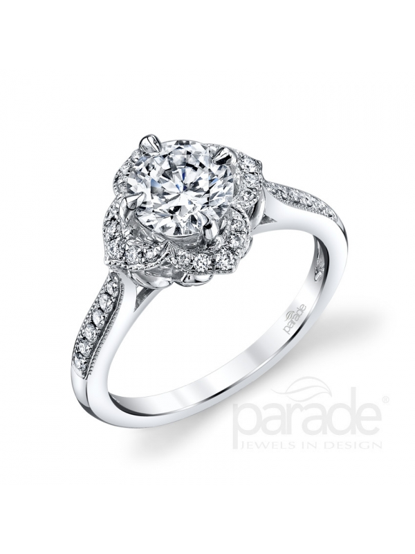 Parade Design -Bridal- R3197/R1