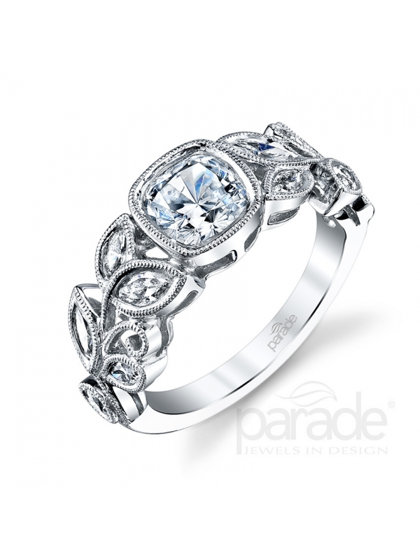 Parade Design -Bridal- R3329/C1