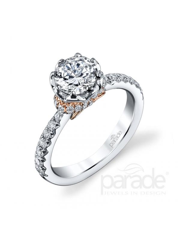 Parade Design -Bridal- R3330C/R1-WR
