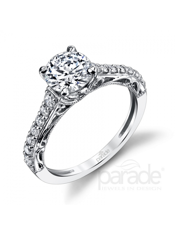 Parade Design -Bridal- R3408/R1