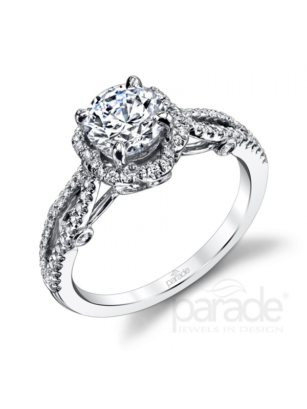 Parade Design -Bridal- R3495/R1