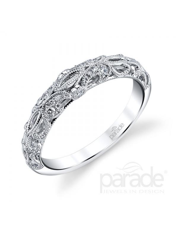 Parade Design -Bridal- R3511/R1-BD