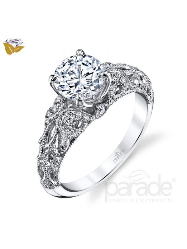 Parade Design -Bridal- R3511/R1