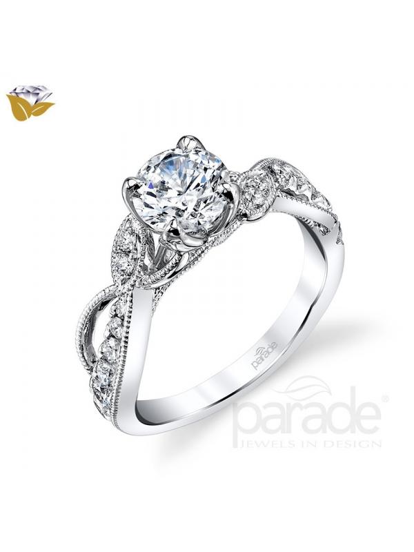Parade Design -Bridal- R3521/R1