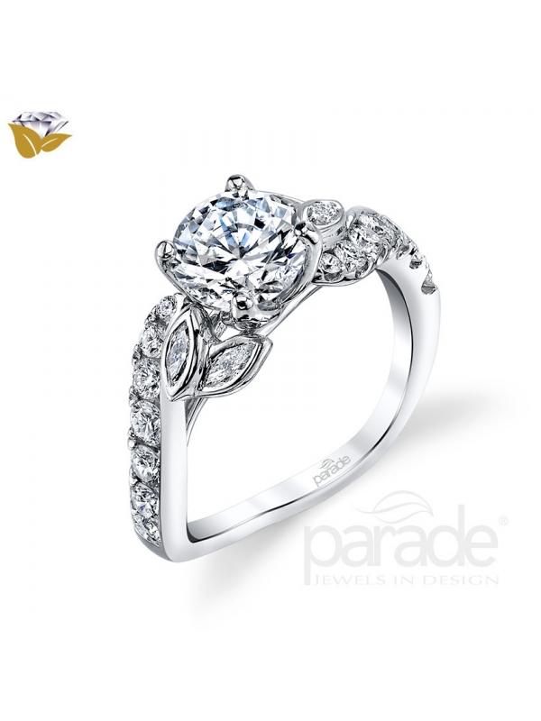 Parade Design -Bridal- R3523/R1