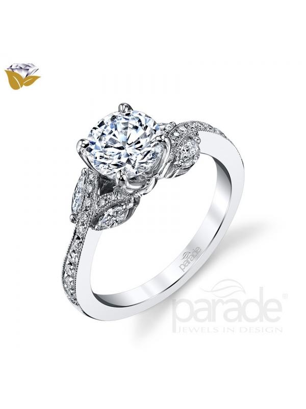 Parade Design -Bridal- R3524/R1