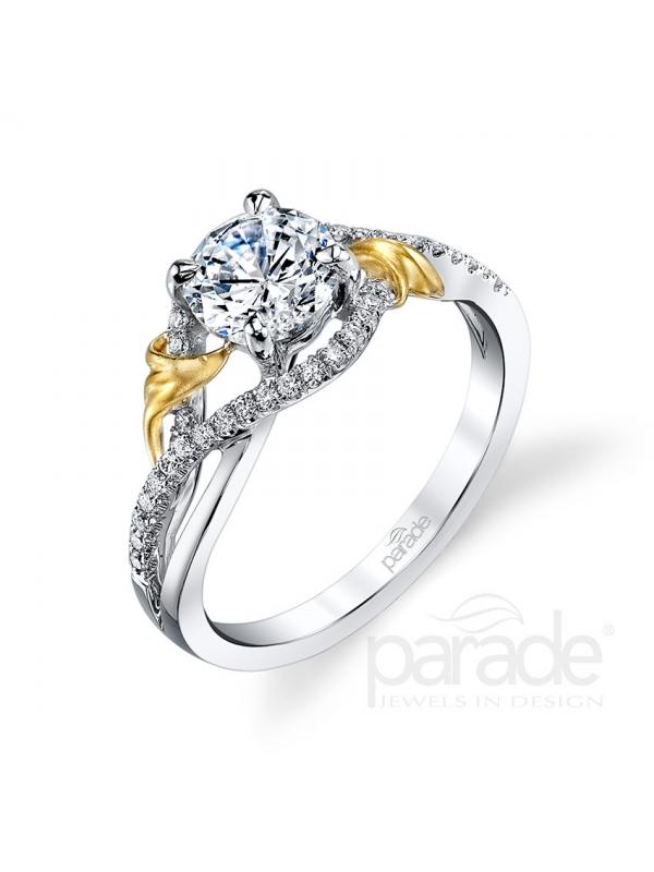 Parade Design -Bridal- R3532/R1-WY