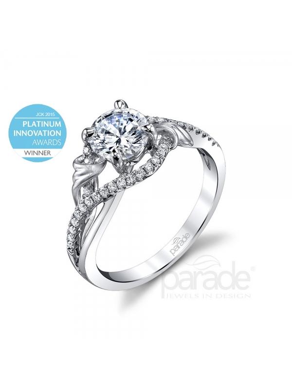 Parade Design -Bridal- R3532/R1