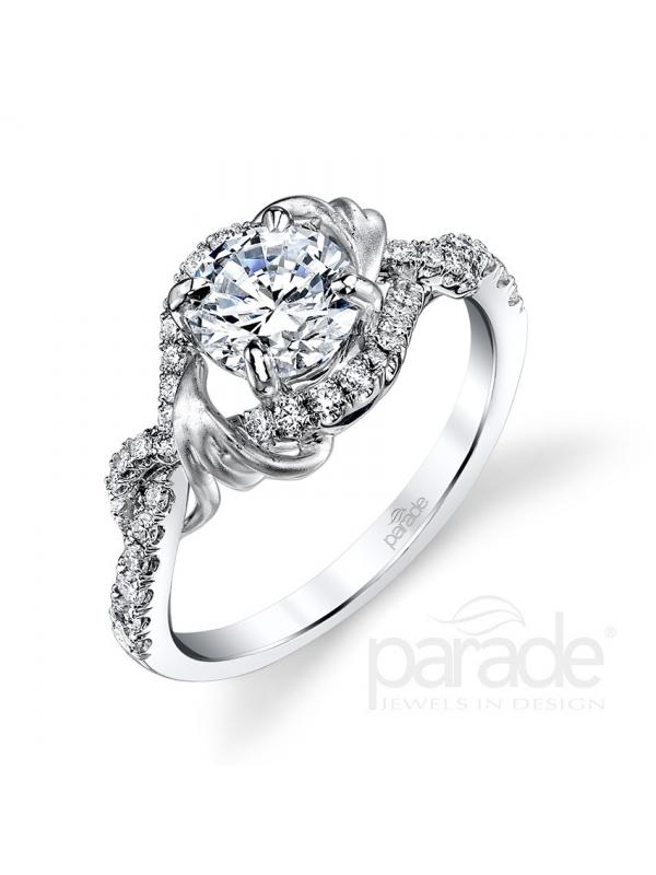 Parade Design -Bridal- R3533/R1