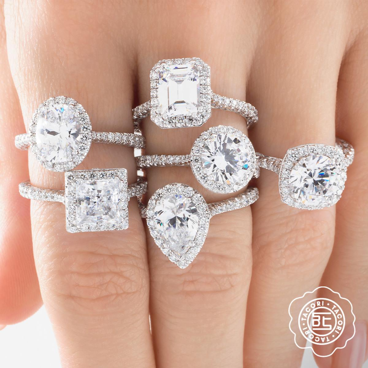 Affinity Co Jewelers