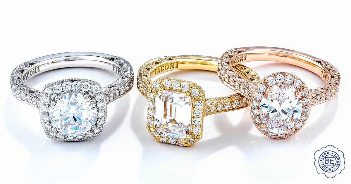 Affinity Co Jewelers