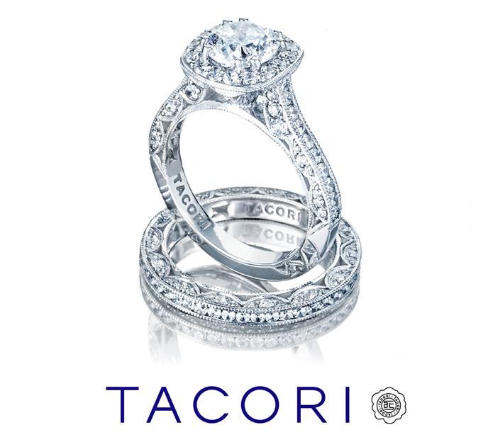 Blog Top 10 Engagement Ring Myths